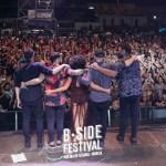 """El molinense """"B-Side Festival"""" rebasa sus primeros 15 años plenamente consolidado"""