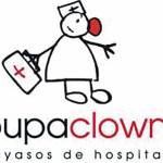 PupaClown y On-Off Parkinson recibirán la 'luz' de las luciérnagas de Albudeite