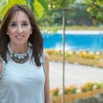 María Dolores Muñoz: «Que pasen un rato de felicidad, ya que se prepara la programación con muchísima ilusión por y para ellos»