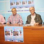 """La Sociedad Musical de Cehegín se une a """"La Pandilla de Drilo"""" en un concierto único e irrepetible"""