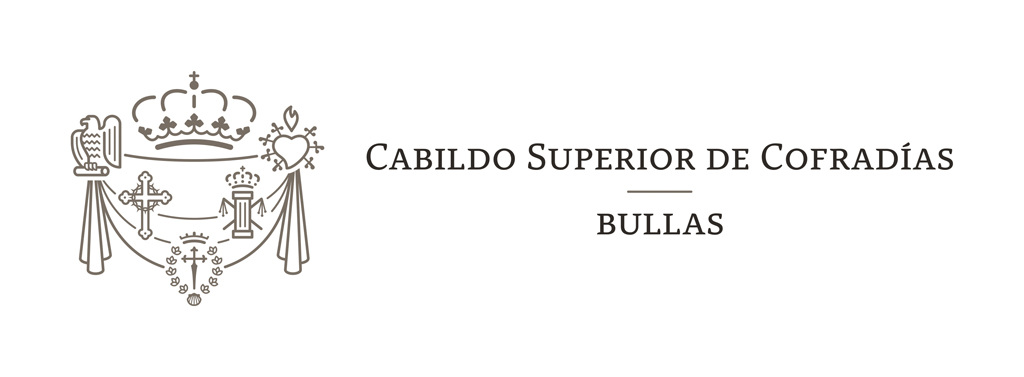 El Cabildo Superior de Cofradías de Bullas niega que se haya excluido o vetado a la A.M. San Juan
