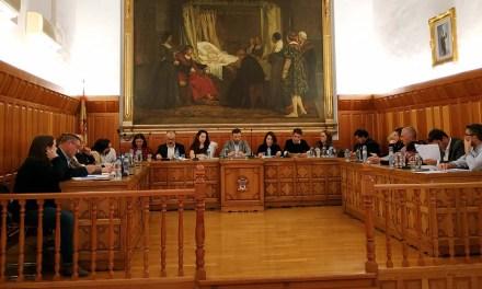 El Ayuntamiento de Caravaca contará con un letrado y un técnico de administración general para mejorar la gestión municipal y agilizar trámites