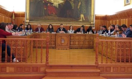 El Ayuntamiento inicia la disolución de Caravaca Jubilar y asume la gestión del servicio de la red de museos