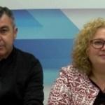 Aprobadas en el pleno las tres mociones de Ganar Moratalla-IU sobre derechos de las mujeres
