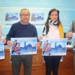 Presentado el VI Encuentro de Cuadrillas José 'El Pelaillas'