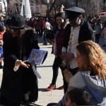 Juan Pelotero y Los Inocentes visitan Calasparra