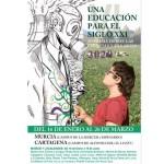 Da comienzo la sexta edición de las Jornadas de una Educación para el Siglo XXI