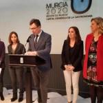 Arte, cultura, gastronomía y enoturismo engloban 'Vinarte 2020'