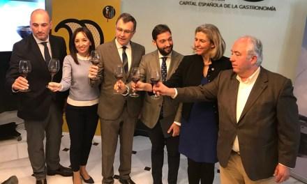 La XIII Muestra de la Denominación de Origen Bullas se celebrará en Murcia
