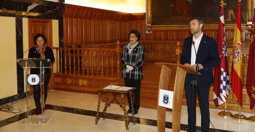Suspendidas las fiestas patronales de la Vera Cruz de Caravaca