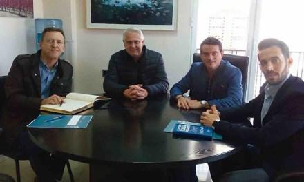 Plan para estabilizar la situación de los residentes en viviendas sociales de Albudeite