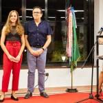 La Fundación Familiar Rodríguez Valero entrega sus ayudas anuales