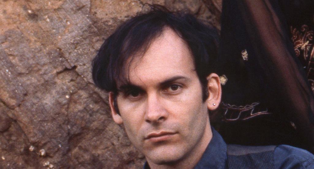 El carismático y polifacético guitarrista David Roback nos abandona a los 61 años