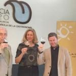 El ciclo de Catas de Vinos DOP de Bullas se abre el 13 de marzo