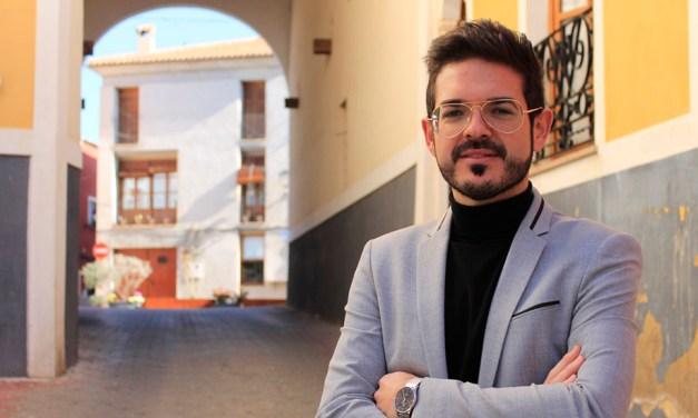 López Miras nos aboca a un inicio de curso caótico