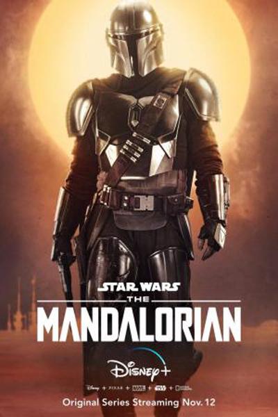 The_Mandalorian