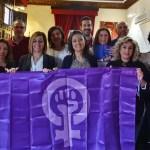 La comarca del Río Mula celebra con diversas actividades el Día Internacional de la Mujer