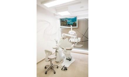 """Clínica Dental Ortodent: """"Única y exclusivamente atendemos a pacientes en situación de verdadera urgencia"""""""