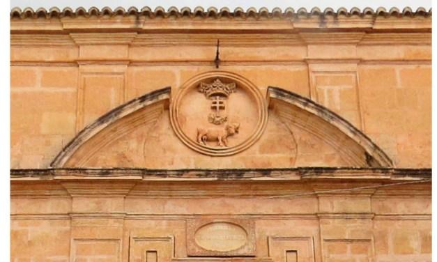 El Ayuntamiento de Caravaca de la Cruz: una obra barroca como génesis de la Plaza del Arco
