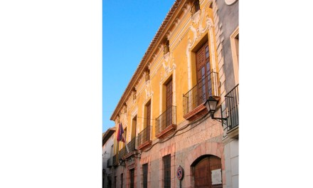Cehegín aprueba un presupuesto para paliar los efectos de la Covid-19 en el municipio
