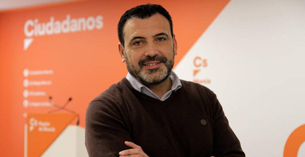 Jerónimo Moya: «entendíamos que era el momento del apoyo condicionado, un apoyo para salir de la pandemia con garantías»