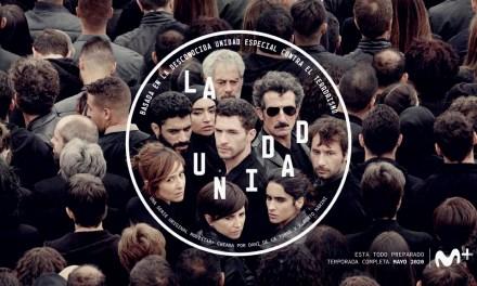 Series para una cuarentena: La Unidad