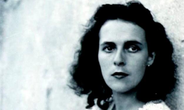Coronahistorias de mujeres VI: Leonora, el precio de la libertad