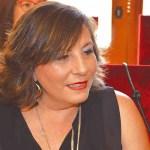 """Antonia Gabarrón, concejal de Política Social en Mula: """"Estamos ante la expectativa de qué va a pasar ahora"""""""