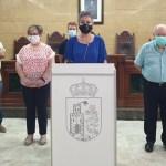 Se suspenden los festejos de la Feria y Fiestas de Calasparra 2020