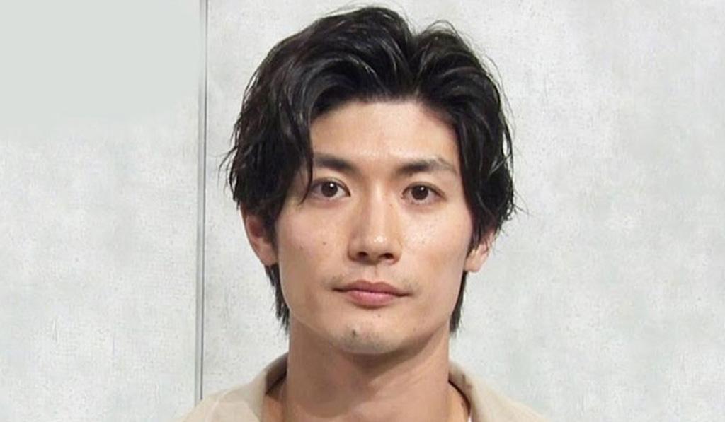 El japonés Haruma Miura es hallado sin vida y todo apunta al suicidio