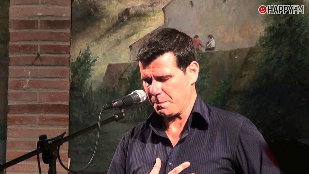 Enmudece el flamenco, ante el repentino fallecimiento del joven maestro Juan Meneses