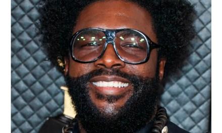 """Malik B, expulsado de """"The Roots"""" por las drogas, fallece sin causa conocida"""