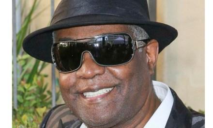 """Ronald Bell, pilar básico y fundador de """"Kool & The Gang"""", fallece repentinamente"""