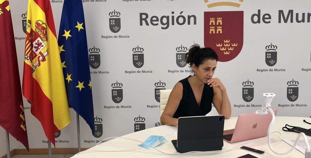 El Plan de Sostenibilidad Turística 'Territorio Sierra Espuña', seleccionado por el Ministerio de Industria, Comercio y Turismo