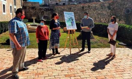 Entregados los premios del concurso 'Te enseño Caravaca' convocado por el 'Día Internacional del Turismo'