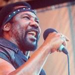 Adiós a Toots Hibbert, coetáneo de Bob Marley y clave del reggae