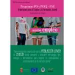 """Echa a andar """"Misión  Empleo"""", una iniciativa de la concejalía de Juventud de Cehegín para mejorar la empleabilidad"""
