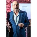 Miguel Sánchez Robles: «La vida mancha y el Arte te lo limpia»
