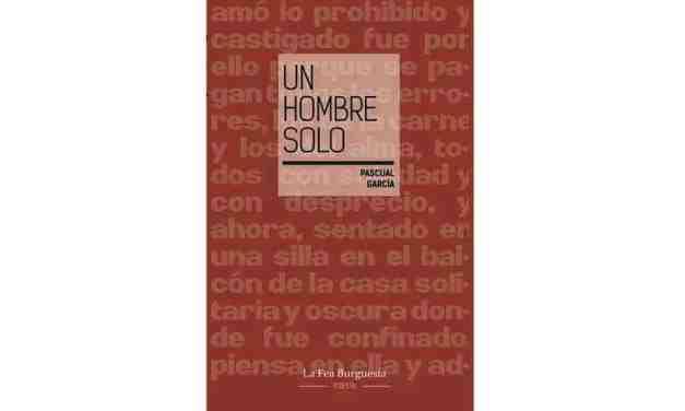La Fea Burguesía Ediciones lanza tres poemarios de autores murcianos