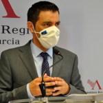 Marcos Ros: «Los productores de la D.O Calasparra deben ser protegidos frente a importaciones de terceros países»
