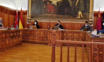 El Ayuntamiento de Caravaca pasa a formar parte de la Fundación Conde Santa Ana de las Torres que convertirá la restaurada Casa de San Juan de la Cruz en una nueva referencia cultural de la localidad