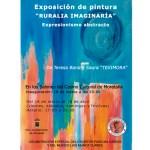 Vuelta a la cultura en Moratalla con RURALIA-IMAGINARÍA