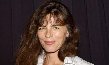 Adiós a la actriz y cantante, afincada en Estados Unidos, Mira Furlan
