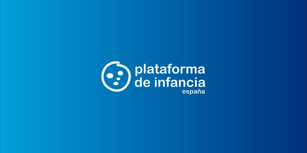 Más de la mitad de la población de la Región de Murcia considera que no se ha garantizado la equidad educativa durante la pandemia
