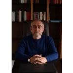 Francisco Marín, presidente del Gremio de Editores de la Región de Murcia: «Necesitamos que se le de un empuje a la lectura y al fomento de nuestros autores»