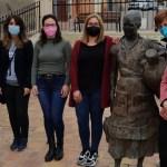 Un escaparate virtual donde conocer el comercio de Calasparra