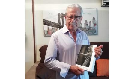 Pascual Fernández Espín: «La talla del Nazareno de Bullas ha gozado de un trato y conservación excelente, habiendo sido repolicromada al menos en tres ocasiones»