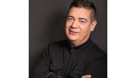 Un infarto pone fin a la existencia del portorriqueño Ray Reyes