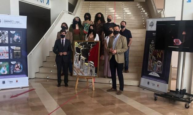 La Semana de Teatro de Caravaca de la Cruz se renueva para celebrar su cuadragésima edición