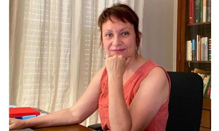 Los presupuestos de López Miras maltratan al Noroeste y abandonan el Área IV de Salud